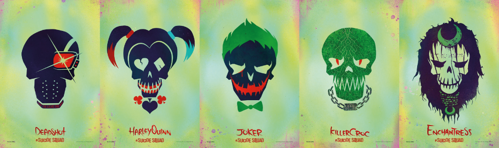 SuicideSquadCharacters1