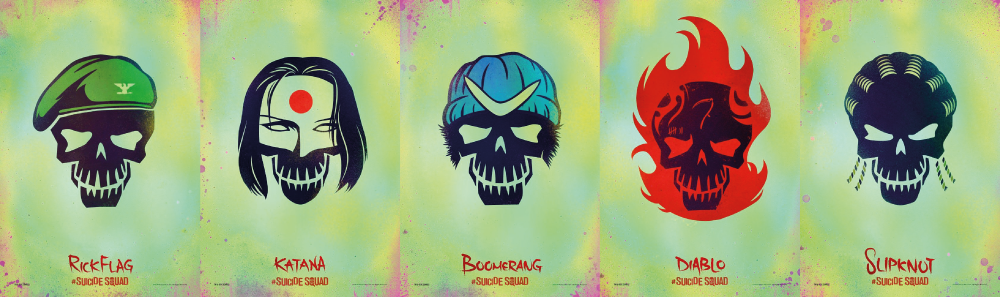 SuicideSquadCharacters2