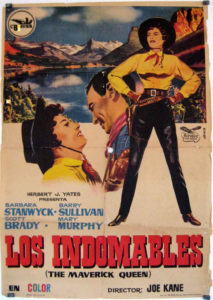 1956-los-indomables